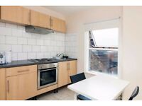 This is a nice bright 4 bed house in Ealing Common, W3