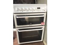 Hotpoint Electric glass ceramic cookers for sale