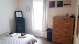 Double Room for Festival west end