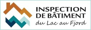 Inspection de bâtiment