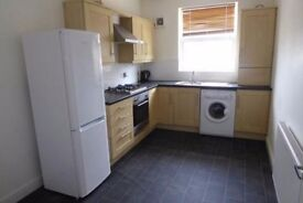 Looking for 2 bed flat cardiff around £700