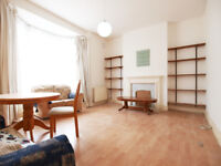 A large 2 double bedroom ground floor garden flat in the heart of Finsbury Park & Archway