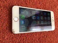 iPhone 6,16gb,Vodafone,170£