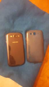 Samsung Galaxy S3 / 16 Gigs / Mint / Unlocked