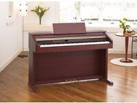 Casio AP-500 Celviano Digital Piano
