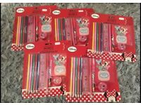Kids party bag items - £1 each