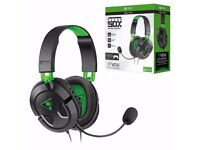 Turtle Beach Recon 50x For Xbox One