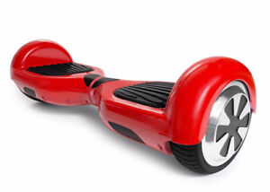 HoverBird hoverboard (price reduced)