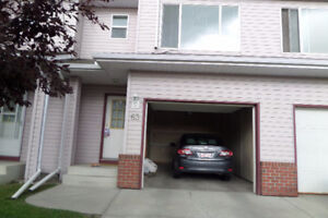 Great Location,Bright Spacious, 3BR Townhouse, For Rent Sept.!st