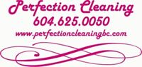 *** Ease Your Day With A Beautifully Clean Home**
