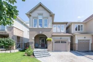 Beautiful Contemporary Home In Prime Whitby Shores Neighbourhood