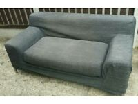 Ikea sofa # FREE DELIVERY