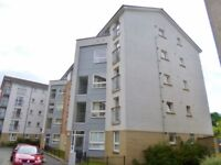 Well presented modern 1 bed FURNISHED flat - Duff Street