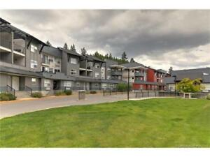 Furnished 1 bedroom available by UBCO