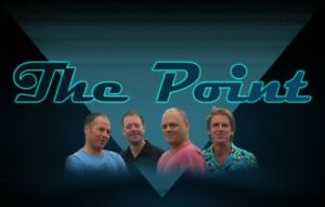 THE POINT Live Entertainment