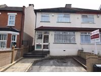 INVESTORS DREAM HOUSE! 3 Bedroom Semi-Detached House For Sale In Beckenham, BR3