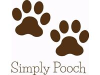 Dog Walking / Pet Sitting - Affordable Prices - Top Quality Care - Unbeatable Service