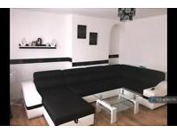 3 bedroom house in Vansittart Street, Harwich, CO12 (3 bed)