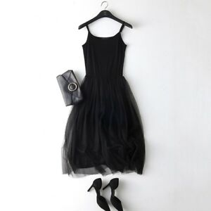 Black Dress - New with Tags!