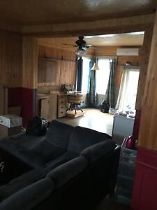 studio apartment downtown Bridgewater