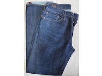 Evisu Jeans 32R