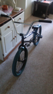 Subrosa Tiro XL For Sale CASH ONLY!!