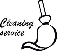 PRIVATE CUSTOM CLEANING