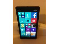 Nokia Lumia 930 smart phone