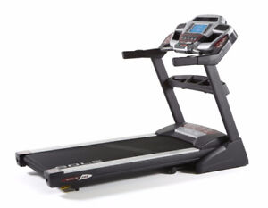 SOLE Treadmill For Sale!!! Price Reduced by $1000!!!!!
