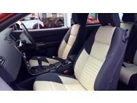 2011 Volvo C30 D2 (115) R DESIGN 3dr Manual Diesel Coupe