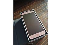SAMSUNG GALAXY 7 Pink Gold 32Gb