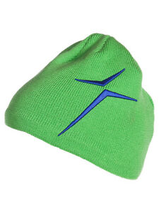 BRAND NEW with tags Phenix Lyse Knit hat Multiple colors $25