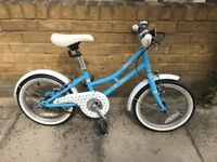 Pendleton Ashbury Kids Bike - 16""