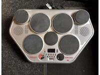 Yamaha DD-55 Digital Drum Pad