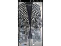Lovely winter coat size 26