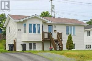 79 Carlisle Dr Paradise - Awesome Deal - Fenced in Yard