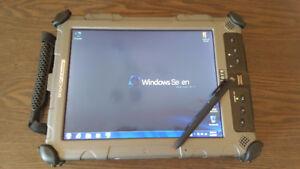 Xplore Ix104c4 Rugged Tablet