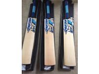 GENUINE PRO SPARTAN cricket bats 50% SALE