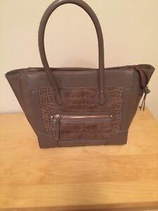 Sacoche /Handbag Aldo
