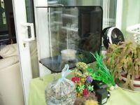 Bi Orb 30 Ltr Aquarium
