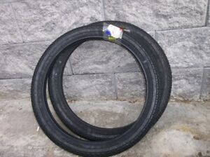 moped tires