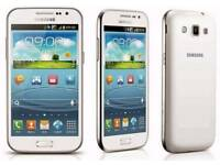 All Colours Available Samsung Galaxy Win Duos (Dual Sim) Unlocked Open To All Networks
