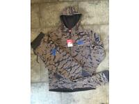 Nike air tracksuits (size small to XL) REF:01