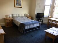 Cleaner and bed maker required on a daily basis for 7 bedroom house