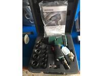 Park side Air tool