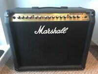 Marshall VS100 Electric Guitar Amp