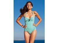 Beautiful Paolita Swimsuit (S)
