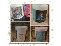 Photo mug offer 🎁 gift idea
