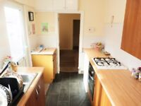 1 bedroom house share to rent