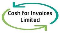 Sell Your Invoices